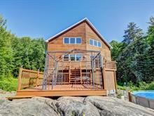 Maison à vendre à Gore, Laurentides, 43, Chemin  Cascade, 15452330 - Centris.ca