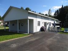 House for sale in Saint-Alphonse-Rodriguez, Lanaudière, 50, 2e rue  Bastien, 13483384 - Centris.ca