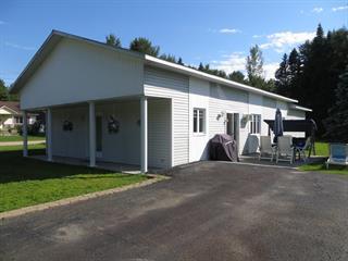 Maison à vendre à Saint-Alphonse-Rodriguez, Lanaudière, 50, 2e rue  Bastien, 13483384 - Centris.ca