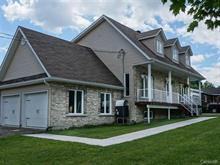 House for sale in Sainte-Julienne, Lanaudière, 1654, Route  337, 10280247 - Centris.ca