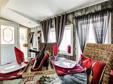 Mobile home for sale in Saint-Hubert (Longueuil), Montérégie, 3950, boulevard  Sir-Wilfrid-Laurier, apt. 19, 21259645 - Centris.ca