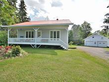 House for sale in Entrelacs, Lanaudière, 225, Route des Ombres, 27297215 - Centris.ca