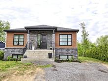 Maison à vendre à Saint-Paul, Lanaudière, 835, Rue de Bourgogne, 16432787 - Centris.ca
