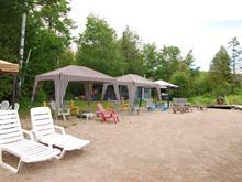 Lot for sale in Saint-Hippolyte, Laurentides, 14, 265e Avenue, 9933698 - Centris.ca