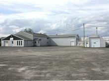 Commercial building for sale in Granby, Montérégie, 89, Rue de Gatineau, 20770574 - Centris.ca