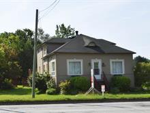 Triplex for sale in Fleurimont (Sherbrooke), Estrie, 2584, Rue  King Est, 21392328 - Centris