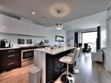 Condo / Appartement à louer à Verdun/Île-des-Soeurs (Montréal), Montréal (Île), 299, Rue de la Rotonde, app. 1107, 19883985 - Centris