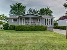 Maison à vendre à Fabreville (Laval), Laval, 3219, Rue  Frontenac, 24476480 - Centris