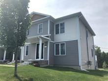 Townhouse for sale in Cowansville, Montérégie, 594, boulevard  J.-André-Deragon, apt. 1, 23128629 - Centris.ca