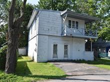 Duplex à vendre à Saint-Ours, Montérégie, 48, Avenue  Saint-Ours, 27194764 - Centris