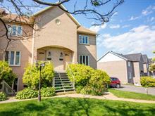 Condo à vendre à Québec (Sainte-Foy/Sillery/Cap-Rouge), Capitale-Nationale, 4679, Rue  Caroline-Valin, 23177567 - Centris.ca