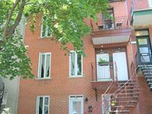 Triplex for sale in Montréal (Mercier/Hochelaga-Maisonneuve), Montréal (Island), 4049 - 4053, Rue  Adam, 19415458 - Centris.ca