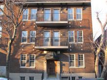 Condo / Apartment for rent in Côte-des-Neiges/Notre-Dame-de-Grâce (Montréal), Montréal (Island), 3489, boulevard  Décarie, apt. 3, 11259476 - Centris