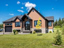 House for sale in Shannon, Capitale-Nationale, 11, Rue  Oak, 12027225 - Centris.ca