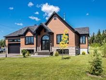 Maison à vendre à Shannon, Capitale-Nationale, 11, Rue  Oak, 12027225 - Centris.ca