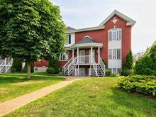 4plex for sale in Varennes, Montérégie, 103, boulevard de la Marine, 12812390 - Centris