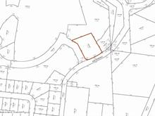 Terrain à vendre à Ayer's Cliff, Estrie, Rue  Rosedale, 28241393 - Centris.ca