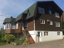 Maison à vendre à Val-Morin, Laurentides, 6399, Rue  Ménard, 26945464 - Centris.ca