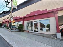 Local commercial à louer à Rivière-du-Loup, Bas-Saint-Laurent, 80, Rue  LaFontaine, local B, 9638896 - Centris