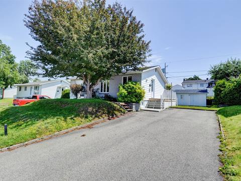House for sale in Rimouski, Bas-Saint-Laurent, 490, Rue  Eudore-Couture, 20214239 - Centris.ca