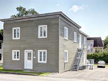 Triplex à vendre à Boischatel, Capitale-Nationale, 5072 - 5076, Avenue  Royale, 21619368 - Centris.ca