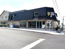 Local commercial à louer à Rivière-du-Loup, Bas-Saint-Laurent, 82, Rue  LaFontaine, 27321204 - Centris