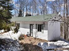 Maison à vendre à Chertsey, Lanaudière, 200, Rue des Hêtres, 25727405 - Centris.ca