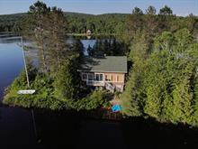 Cottage for sale in L'Ascension, Laurentides, 999, Chemin du Lac-McCaskill, 11503792 - Centris.ca