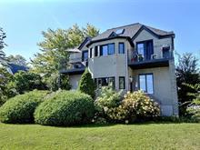 Duplex for sale in Rivière-des-Prairies/Pointe-aux-Trembles (Montréal), Montréal (Island), 2 - 6, 9e Avenue, 24053740 - Centris