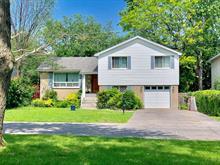 House for sale in Dollard-Des Ormeaux, Montréal (Island), 20, Rue  Mercier, 10705968 - Centris.ca