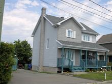 Maison à vendre à Montmagny, Chaudière-Appalaches, 249, Avenue  Albert-Dion, 23828698 - Centris