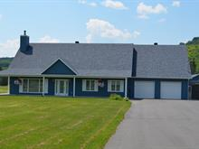 Hobby farm for sale in Huberdeau, Laurentides, 291, Chemin du Lac-à-la-Loutre, 17182200 - Centris.ca
