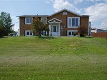 Maison à vendre à Port-Cartier, Côte-Nord, 40, Rue  Tibasse, 20708085 - Centris.ca