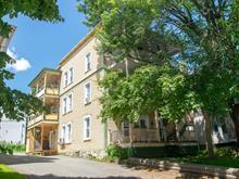Triplex à vendre à Mont-Bellevue (Sherbrooke), Estrie, 237 - 241, Rue  Brooks, 10758639 - Centris.ca