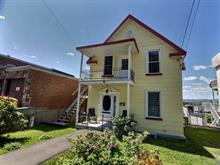 Maison à vendre à Desjardins (Lévis), Chaudière-Appalaches, 177, Rue  Saint-Joseph, 26844355 - Centris.ca