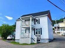 Maison à vendre à La Malbaie, Capitale-Nationale, 23, Rue  Belleville Est, 17279450 - Centris.ca