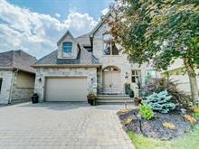 Maison à vendre à Hull (Gatineau), Outaouais, 14, Rue de l'Anse-aux-Bateaux, 21642045 - Centris.ca
