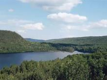 Cottage for sale in Trois-Rives, Mauricie, Chemin du Lac-Mékinac, 26284413 - Centris.ca