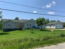 Maison à vendre à Rock Forest/Saint-Élie/Deauville (Sherbrooke), Estrie, 79, Rue  Caleb, 18334441 - Centris.ca