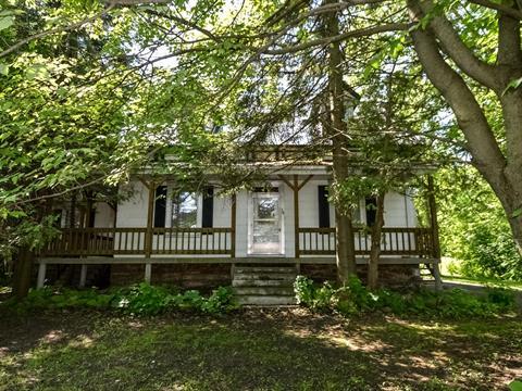 House for sale in Saint-Eustache, Laurentides, 784 - 784A, Chemin  Fresnière, 24284881 - Centris.ca