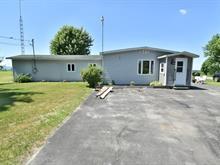 Maison à vendre à Saint-Hyacinthe, Montérégie, 7250, Rue  Frontenac, 14202121 - Centris