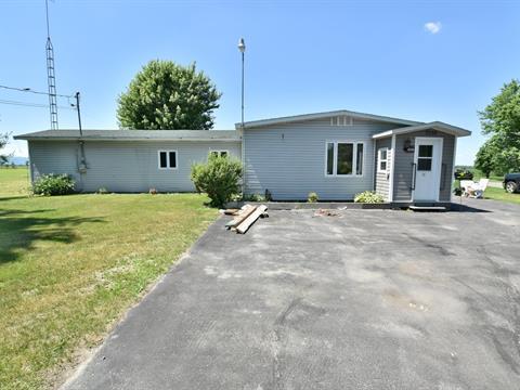 House for sale in Saint-Hyacinthe, Montérégie, 7250, Rue  Frontenac, 14202121 - Centris