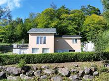 Maison à vendre à Chertsey, Lanaudière, 821, Chemin du Lac-d'Argile, 28178233 - Centris.ca