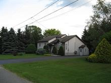 Maison à vendre à Granby, Montérégie, 9, Rue de Boisbriand, 13118897 - Centris.ca