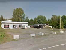 Duplex for sale in Saint-Louis-de-Blandford, Centre-du-Québec, 650 - 660, Route  162, 13689355 - Centris.ca