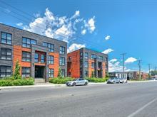 Condo for sale in LaSalle (Montréal), Montréal (Island), 2057Z, Rue  Lapierre, apt. 7, 9460027 - Centris.ca