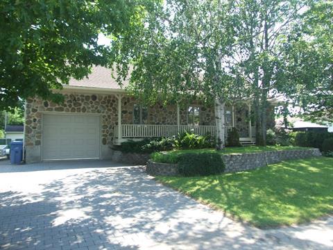 Maison à vendre à Shawinigan, Mauricie, 289, 128e Rue, 19178264 - Centris.ca