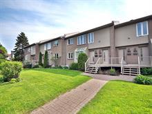 Condo / Appartement à louer à Brossard, Montérégie, 757, Avenue  Stravinski, 18036262 - Centris.ca