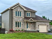 Maison à vendre à Donnacona, Capitale-Nationale, 813, Rue  Frenette, 26770254 - Centris.ca
