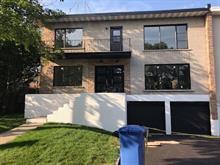 Duplex à vendre à Côte-Saint-Luc, Montréal (Île), 5779 - 5781, Avenue  Melling, 15164000 - Centris